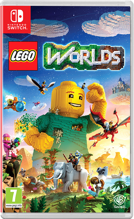 PS_NSwitch_LegoWorlds_PEGI
