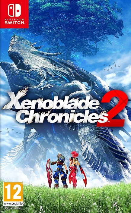 xenoblade-chronicles-2-nintendo-switch