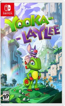 18013-yooka-laylee-nintendo-switch