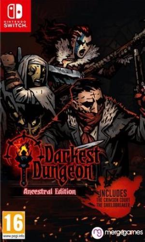 0128 – Update/DLC Darkest Dungeon: Ancestral Edition v 1 2 0 – NSWROMS