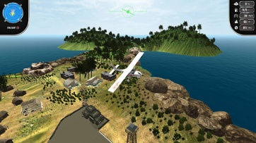 50142_Island_Flight_Simulator__Nintendo_Switch__6