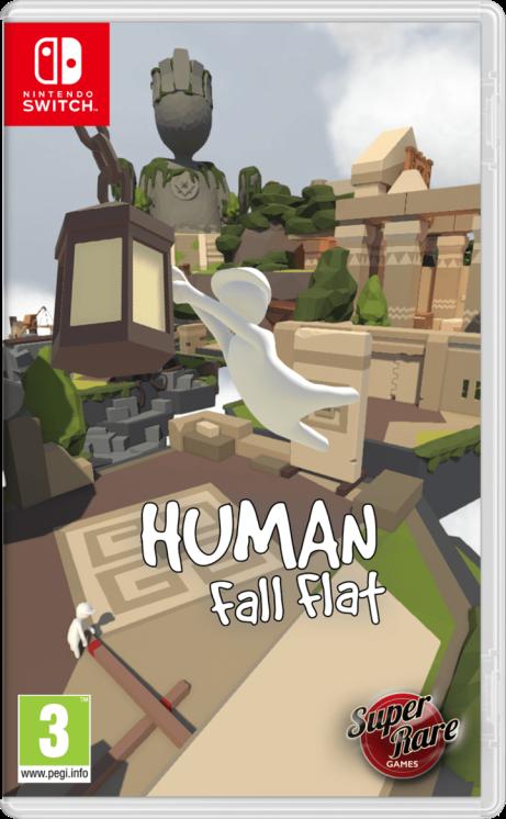 human-fall-flat-superraregames.com-nintendo-switch-cover