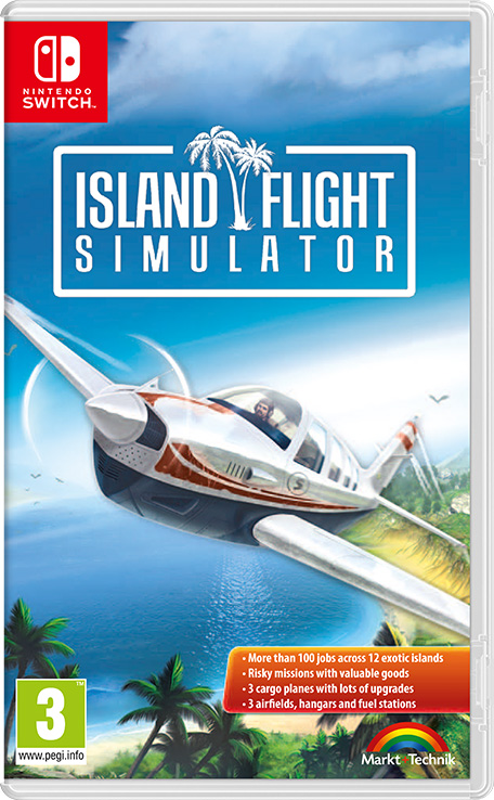 PS_NSwitch_IslandFlightSimulator_PEGI