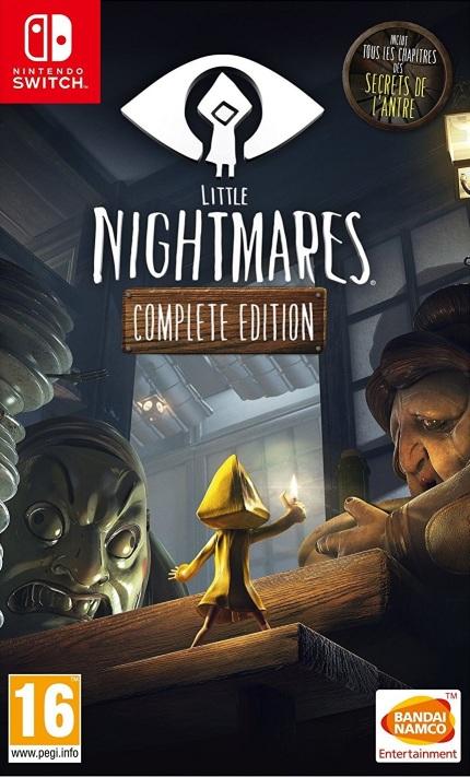 Little_Nightmares_CE_titre
