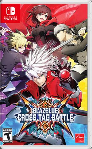 blazblue-cross-tag-battle-nintendo-switch-download-code-kaufen-1529505148