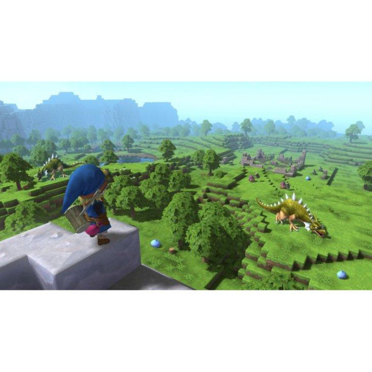 dragon-quest-builders-alefgard-o-fukkatsu-seyo-538693.6