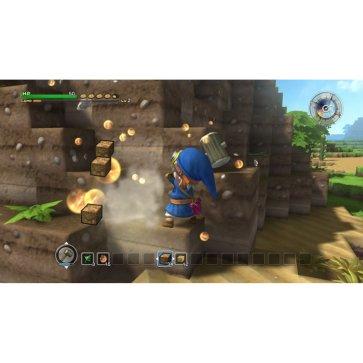 dragon-quest-builders-alefgard-o-fukkatsu-seyo-538693.7
