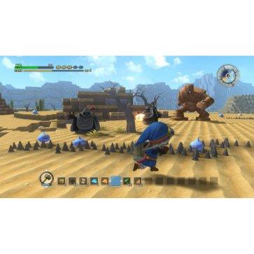 dragon-quest-builders-alefgard-o-fukkatsu-seyo-538693.8
