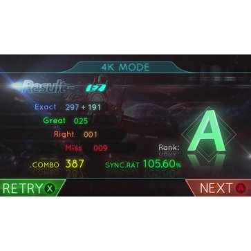 musynx-548317.5