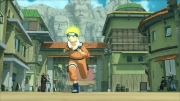 naruto-ultimate-ninja-storm-trilogy-ps4-e4db8f61