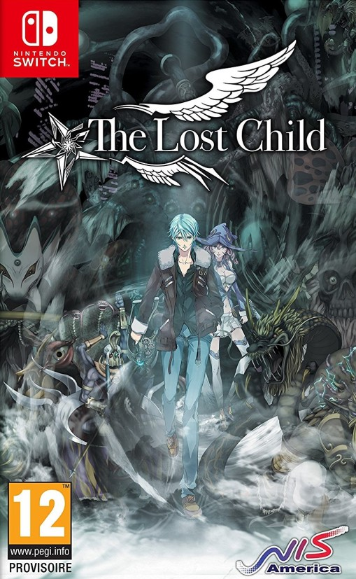 the-lost-child-nintendo-switch