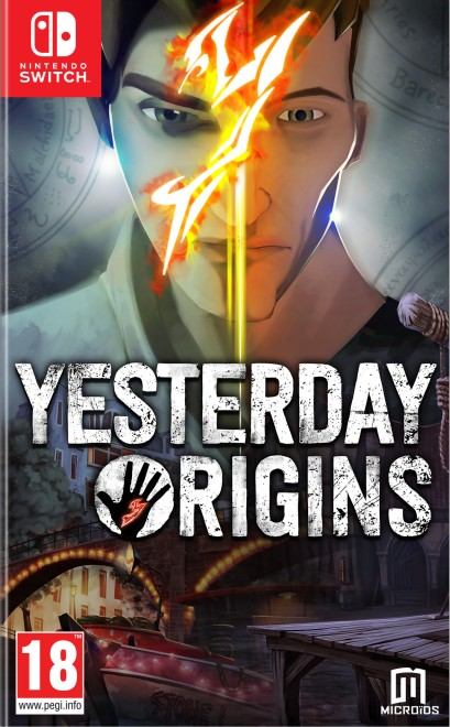 yesterday-origins-jaquett-5ac48e2493964