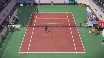 Tennis World Tour_20180525094634