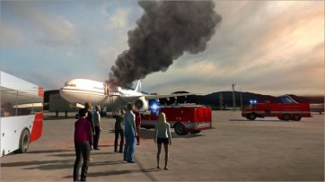 cs_airportfeuerwsim_xx1