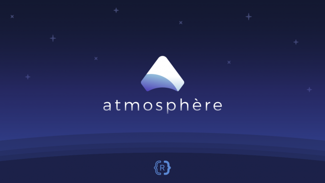 in-switch-atmosphere-v084-disponible-1