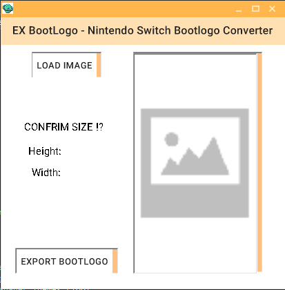 in-switch-ex-bootlogo-v10-disponible-1