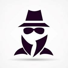 News]Incognito v1 3 available – NSWROMS