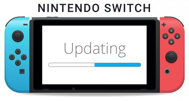 in-switch-nintendo-sort-le-firmware-701-pour-la-switch-1