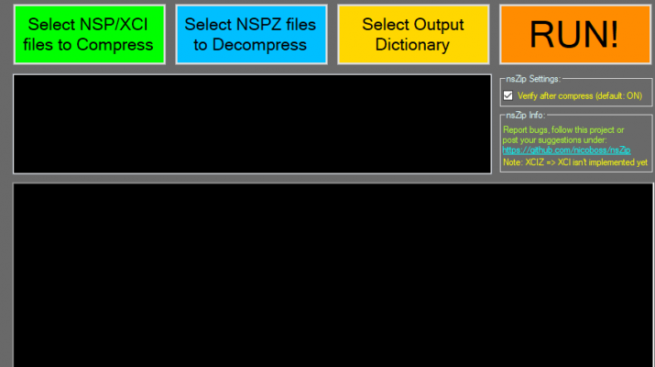in-switch-nszip-v11-disponible-1