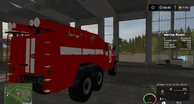 ural-fire-truck-v1-0_2