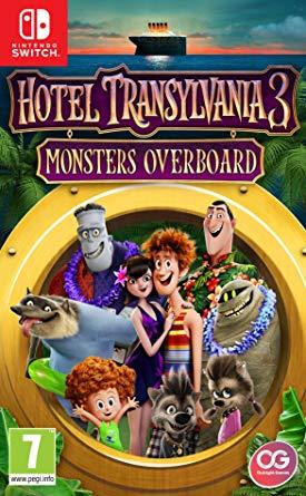 hotel-transylvania-3-monsters-overboard-nintendo-switch-download-code-kaufen-1548872356