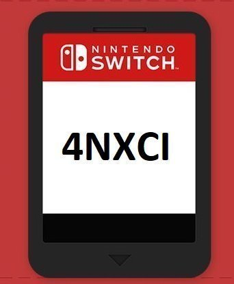 in-switch-4nxci-v400-disponible-1
