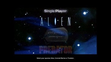 in-switch-alien-vs-predator-gold-porte-sur-switch-1