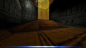 in-switch-alien-vs-predator-gold-porte-sur-switch-2