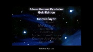in-switch-alien-vs-predator-gold-porte-sur-switch-3