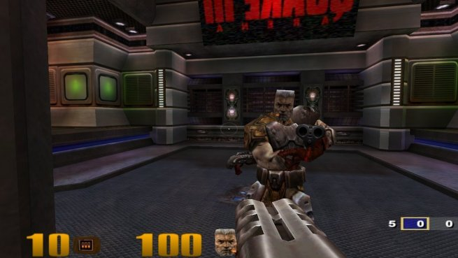 in-switch-ioquake3-nx-v020-disponible-quake-3-1