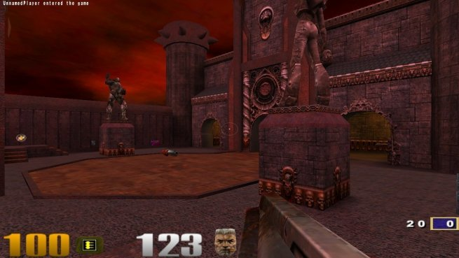 in-switch-ioquake3-nx-v020-disponible-quake-3-2