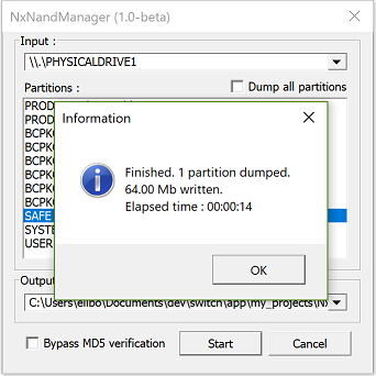 in-switch-nxnandmanager-v10-beta-disponible-1