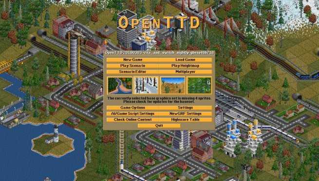 in-switch-openttd-v101-disponible-sur-switch-1