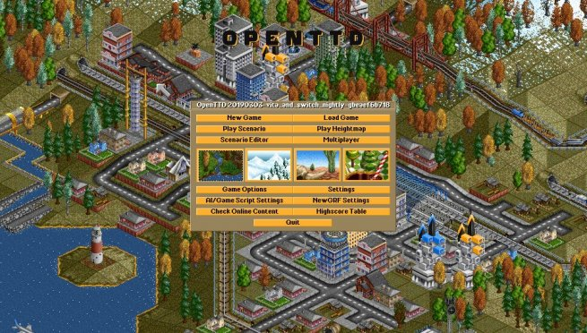 in-switch-openttd-v101-disponible-sur-switch-2