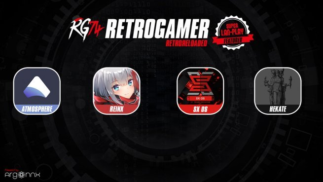 in-switch-retro-reloaded-v136-disponible-1