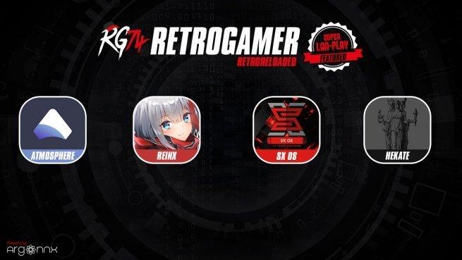 in-switch-retroreloaded-maintenant-avec-reinx-70x-1