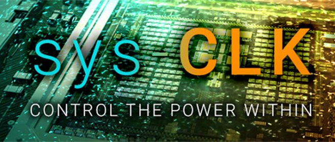 in-switch-sys-clk-v011-beta-5-disponible-1
