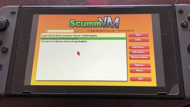 in-switchpsp-scummvm-210-r30-disponible-1