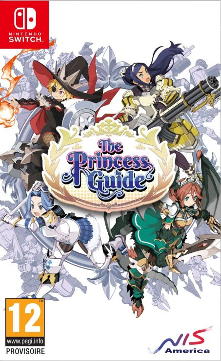 the-princess-guide-ps4-psv-switch-8cca2b60