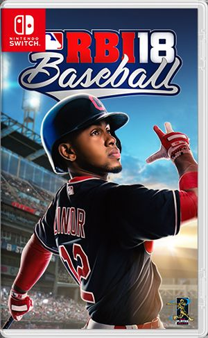 486932-r-b-i-baseball-18-nintendo-switch-front-cover