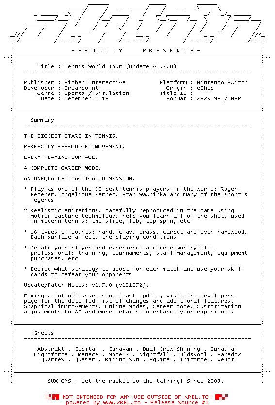 c90fd3b2-2 (1)