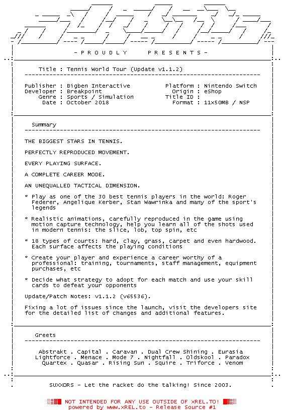 c90fd3b2-2