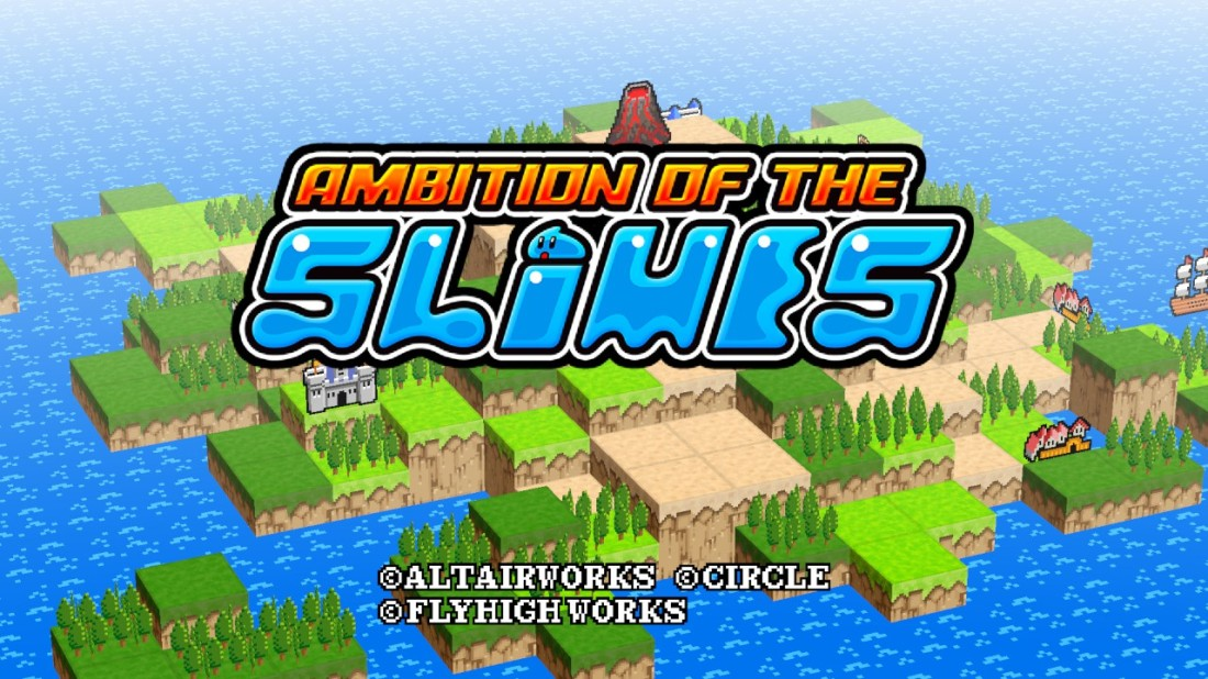 NSwitchDS_AmbitionOfTheSlimes_01