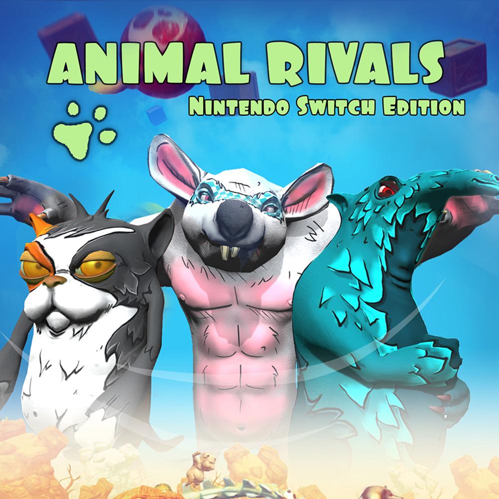 SQ_NSwitchDS_AnimalRivalsNintendoSwitchEdition