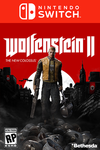 wolfenstein-2-the-new-colossus-nintendo-switch-37763