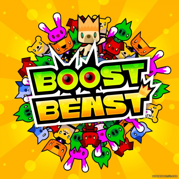 boost-beast-cover.cover_large
