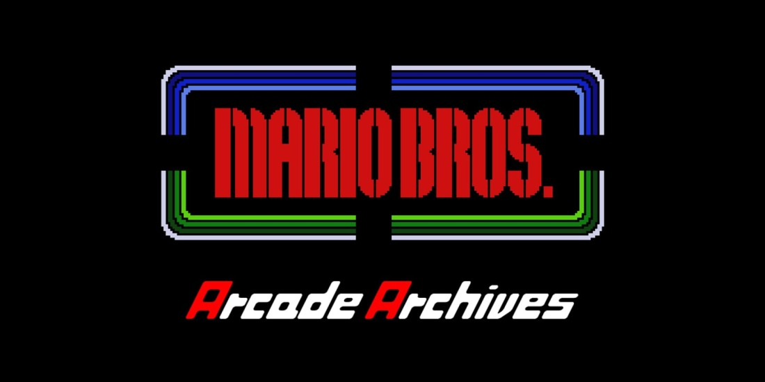 H2x1_NSwitchDS_ArcadeArchivesMarioBros_image1600w