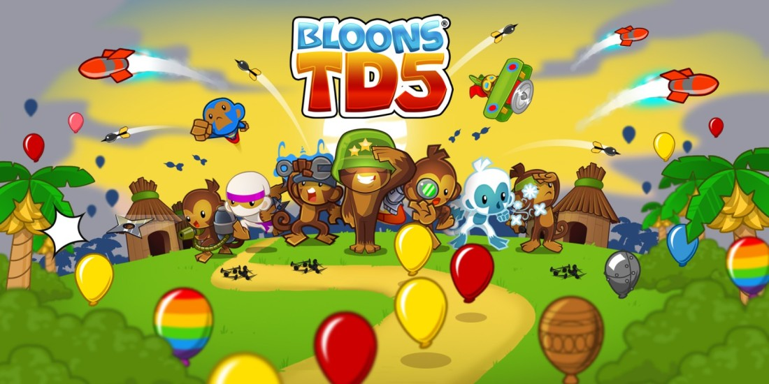 H2x1_NSwitchDS_BloonsTd5_image1600w