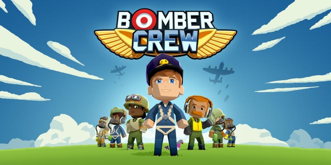 H2x1_NSwitchDS_BomberCrew_image1600w