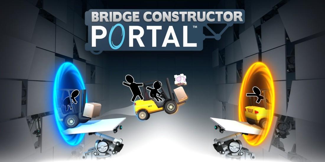 H2x1_NSwitchDS_BridgeConstructorPortal_image1600w